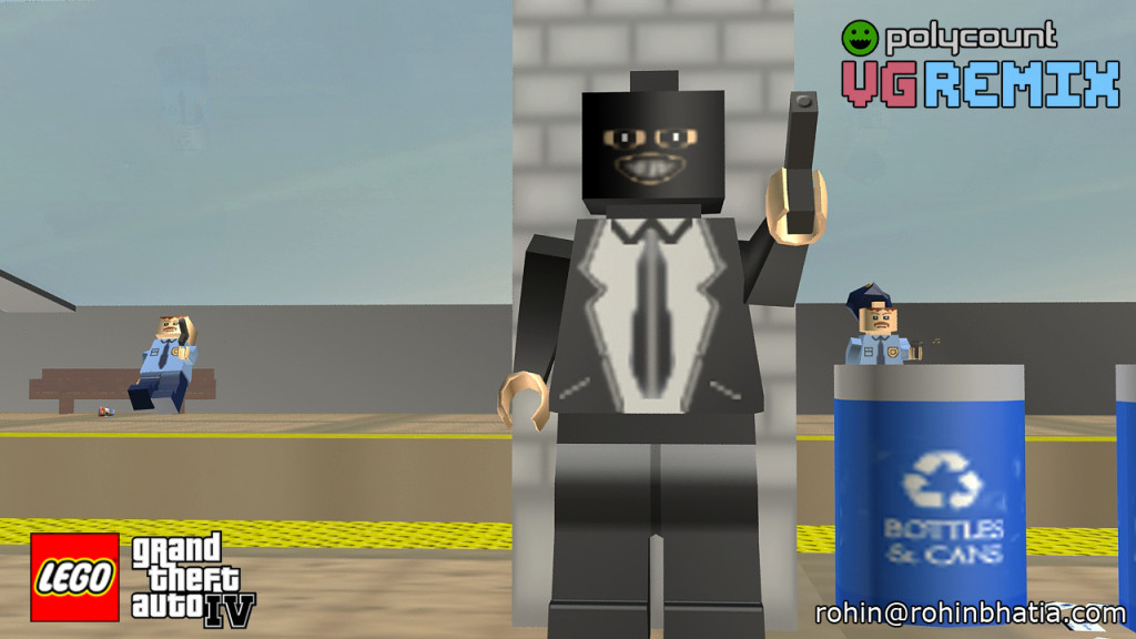 GTA-Lego-Robber-in-Cover-1024x576